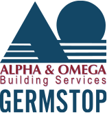 alpha and omega l